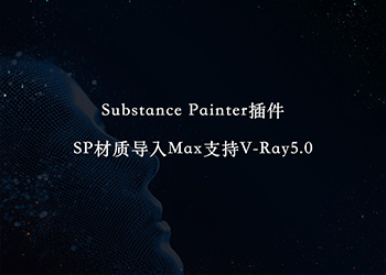 https://ke.shinewonder.com/upload/course/banner/2021-01-08/ymTrLacAYJVI350.jpg